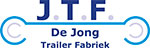 JTF Trailerfabriek